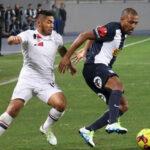 Liguilla 2016: Partidos sábado y domingo, fecha 3 de las Liguillas del Torneo Descentralizado
