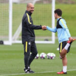 Vélez Sarsfield denuncia ante la FIFA a Manchester City por fichar a juvenil de 16 años