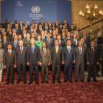 ONU: Acuerdan promover a mujeres en misiones de paz de la ONU