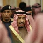 Arabia Saudita amenaza con represalias a EEUU por demandas sobre el 11S