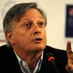 """Argentina: Tras audiencias el Gobierno promete una """"tarifa solidaria"""" del gas"""