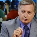Argentina: Gobierno aprueba alza del 203% en tarifa del gas