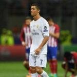 Cristiano Ronaldo está listo para debutar el fin de semana en Real Madrid
