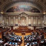 Portugal: Diputados apoyan el fin del embargo de EEUU a Cuba