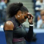 Serena Williams pierde el número 1 tras derrota en semifinales del US Open