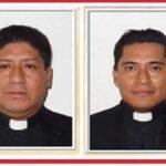 México: Asesinan a dos sacerdotes católicos en el estado de Veracruz