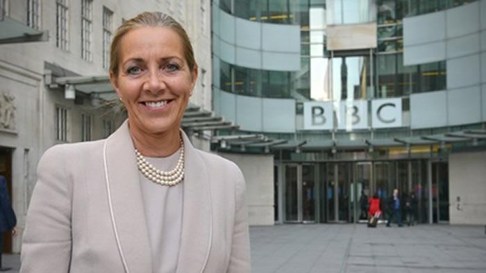 bbc-dos