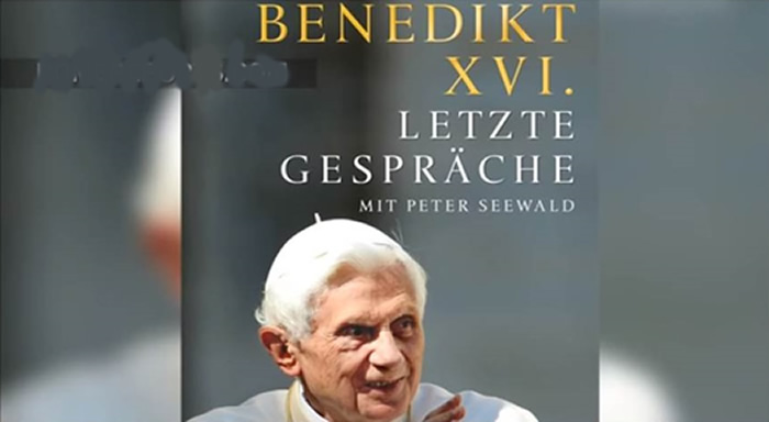 benedicto-libro700