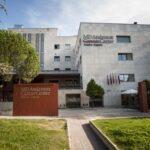 EEUU: Estudio abre la puerta para curar un tipo de leucemia