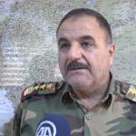 """Siria: ELS apoya acuerdo """"de reconciliación"""" pero sin imposiciones"""