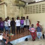 Colombia: FARC piden perdón por la masacre de Bojayá en 2002