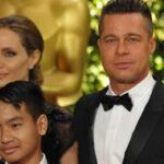 EEUU: Brad Pitt se sometió voluntariamente a un test de drogas