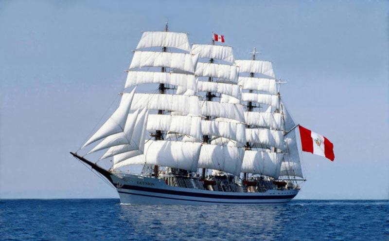 buque-escuela-la-union