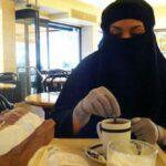 Suiza: Aprueban prohibición del uso del burka en todo el país