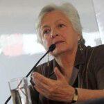 Devida: Gobierno designa a Carmen Masías como jefa del organismo