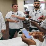 Aplicaciones móviles permitirán detección temprana del cáncer de piel