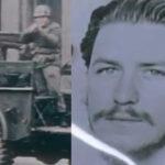 """Chile: Identifican nuevos restos de víctima de la """"Caravana de la Muerte"""""""