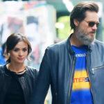 EEUU: Demandan a Jim Carrey por la muerte de su ex novia Cathriona White