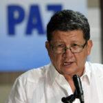 Colombia: Las Farc se presentarán en próximas elecciones presidenciales