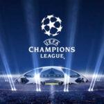 Champions League: Resultados y próximos partidos del Grupo D