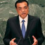 ONU: China se compromete con desnuclearización de la península coreana