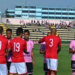 Segunda División: Cienciano recibe al alicaído Sport Boys