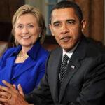 Obama: Si los afroamericanos no votan por Hillary Clinton sería insulto personal