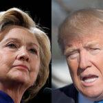 Más de 50 exembajadores republicanos apoyan candidatura de Hillary Clinton