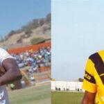 Segunda División: Los refuerzos colombianos que la rompen en el torneo de ascenso