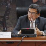 Congreso: Advierten que fallo que reduce sueldo es inconstitucional
