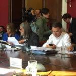 Chile: Comisión senatorial aprueba la ley de identidad de género