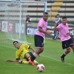 Segunda División: Sport Boys decidido a tumbar al Coopsol en Chancay