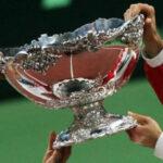Copa Davis: Venezuela desea como sede alterna a Cuba para enfrentar a Perú