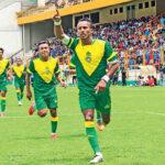 Segunda División: Sport Ancash quiere recuperarse ante Santa Rosa en Huaraz