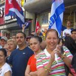 Por primera vez cubano americanos apoyan eliminar embargo a la isla