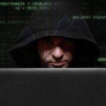 América coordina acciones ante crecientes amenazas cibernéticas