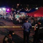 Filipinas: Explosión en mercado deja diez personas muertas y 60 heridas