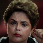 PT brasileño defiende realización de elecciones anticipadas