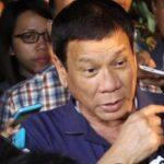 """Filipinas: Declaran el """"estado de anarquía"""" por atentado en Davao"""