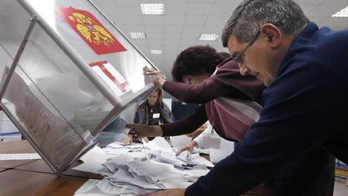 eleciones-rusas3