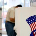 Encuesta: Latinos siguen siendo ignorados en elecciones de EEUU