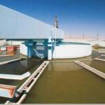 Costa Rica: Crean mecanismo que elimina arsénico de agua potable