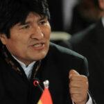 Bolivia: Gobierno exige a mineros entregar asesinos de Illanes para dialogar