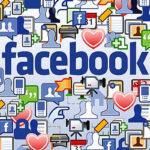 Facebook mintió durante años sobre las estadísticas