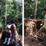 ONU premia iniciativas innovadoras por el clima y distingue proyecto en Perú
