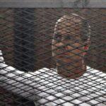 La ONU aprueba documento que llama a liberar a todos los periodistas