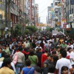 JNE: 74% de peruanos apoya igualdad de género en listas al Congreso
