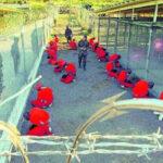 EEUU: Clausuran campo de detención en el penal de Guantánamo