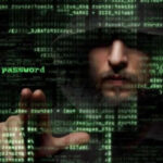 EEUU: Ruso es vinculado en los ciberataques contra Hillary Clinton