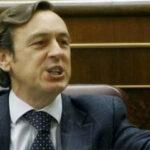 Vocero de Mariano Rajoy: Los pactos no se firman para quince minutos